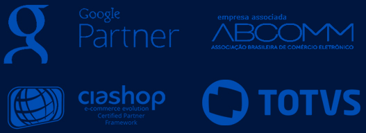 Parceiros Ecommerce Consulting